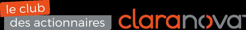 le club des actionnaires claranova